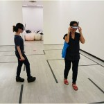 CCTV_Goggles_Installation_at_Singapore_Art_Museum