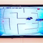 CCTV_Goggles_Live_View_Maze_Navigation