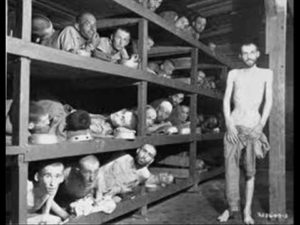 concentrationcamps